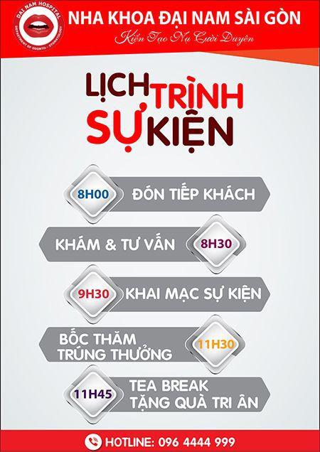 lich-trinh-su-kien